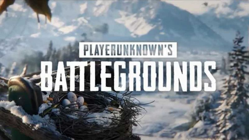PUBG Snow Map: Everything You Need To Know About New
