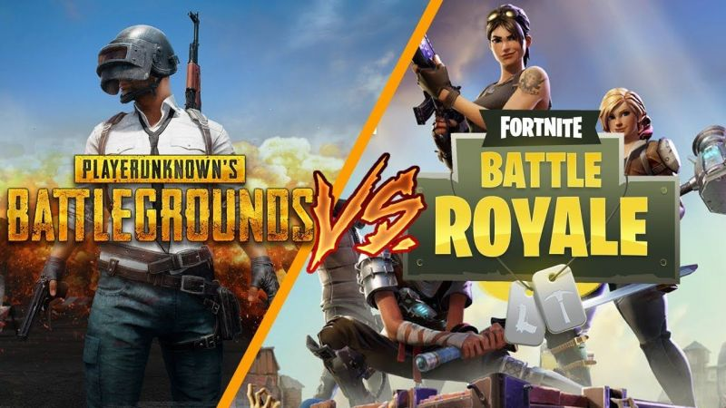 PUBG for Mobile now has 200 million users