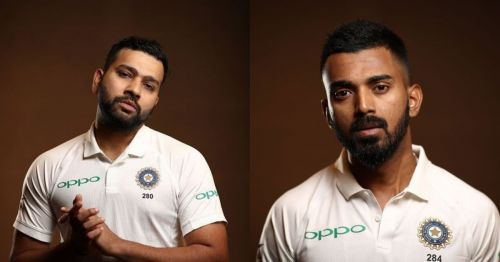KL Rahul and Rohit Sharma might be given one last chance before the team management decides to drop them