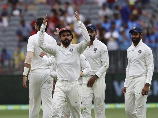 Image result for india vs australia live