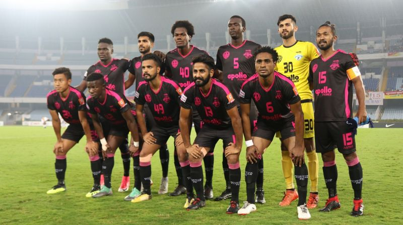 Minerva Punjab was the worst affected team after the recent Star Network announcement