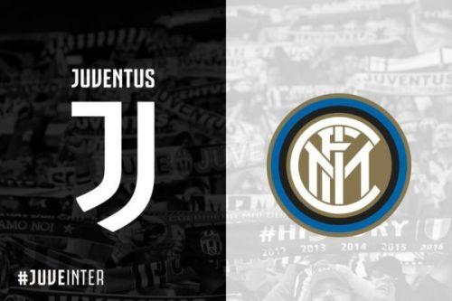 Juve vs Inter