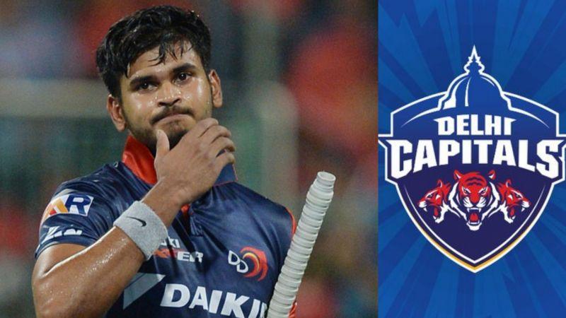 Shreyas Iyer will lead Delhi Capitals in IPL 2019