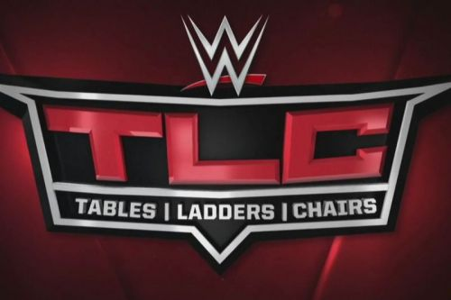 Can TLC become the best pay per view of 2018?