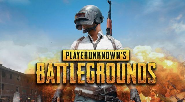 PUBG has taken the world by storm