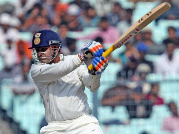 Virender Sehwag will go down as one of the most destructive openers in test cricket.