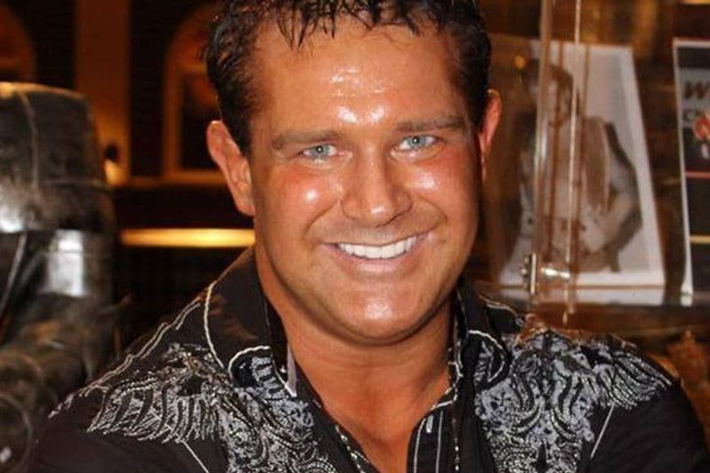 Image result for Brian Christopher