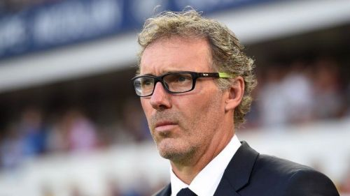 Blanc has managed Bordeaux, France National Football Team and PSG in his managerial career.