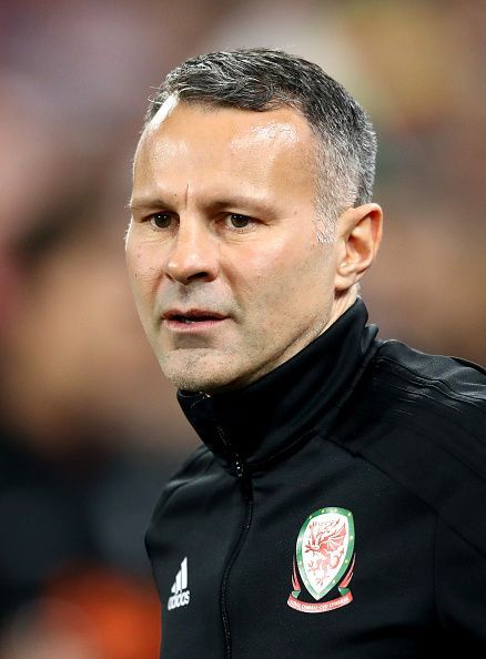Giggs might be more interested in long-term opportunities