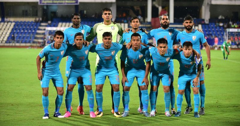 Asian Cup 2019 India Schedule Fixtures Matches Scores Live