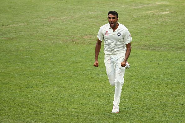 Ravichandran Ashwin is one of the talents unearthed in the IPL