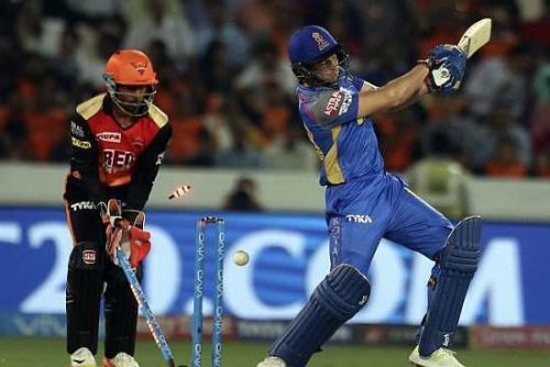 It will be a massive loss for RR if Buttler skips IPL next year