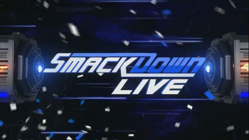 The Go-Home show of Smackdown Live will be huge