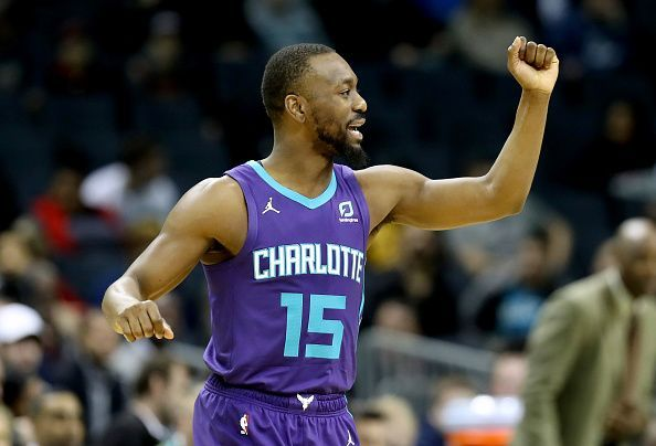 NBA Trade Rumors  3 players that the Charlotte Hornets should trade away 84d697883