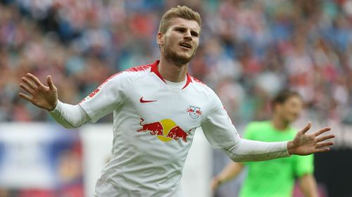 Timo Werner - cropped