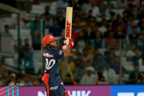 Prithvi Shaw will be an exciting prospect in store for Delhi Capitals