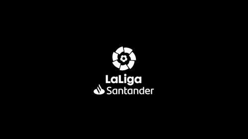 Latest La Liga News