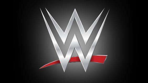 Expect many rumored names to either sign with or reject offers from WWE within the next month