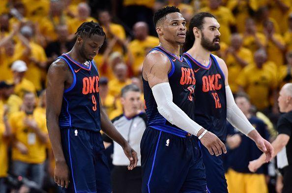 NBA 2018-19  3 talking points from Oklahoma City Thunder s win over ... 16cb30d08