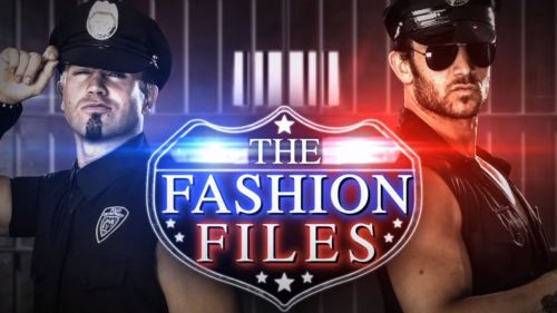 The WWE's resident Fashion Police tackle some all-important cold cases