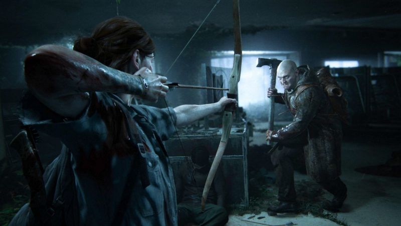 Top 5 Best Upcoming PS4 games in 2019