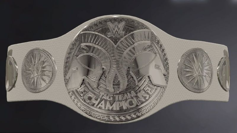 f2497e15a909 4 teams who could become the first ever Women s Tag Team Champions