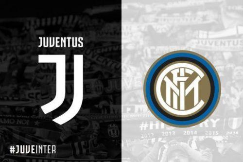 Juve vs Inter