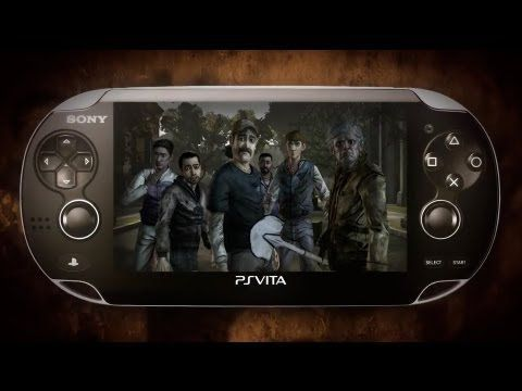page 2 6 best ps vita games that you should play