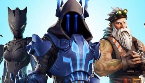 Fortnite Season 7 brings an interesting new option to players