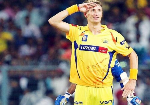 Page 2 - IPL: 5 auction blunders committed by Chennai Super Kings ...