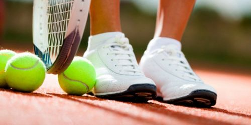 Top 10 Best Tennis Shoes in India