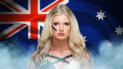 New Zealand's finest