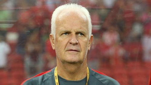 Bernd Stange - cropped