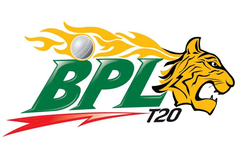 BPL 2019 Squads & Teams, Complete List of Players