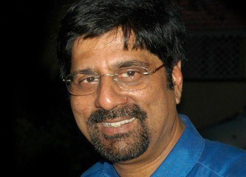 Krishnamachari Srikanth leading run scorer in 1983 WC final