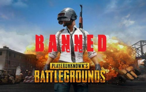 Pubg Ban In India Gujarat Government Could Ban Pubg Mobile