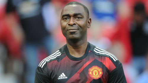 Andy Cole - cropped