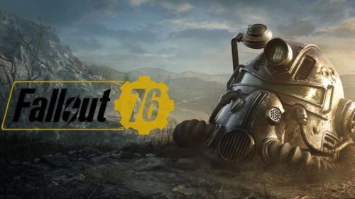 Image Courtesy: Fallout 76/Bethesda Game Studios