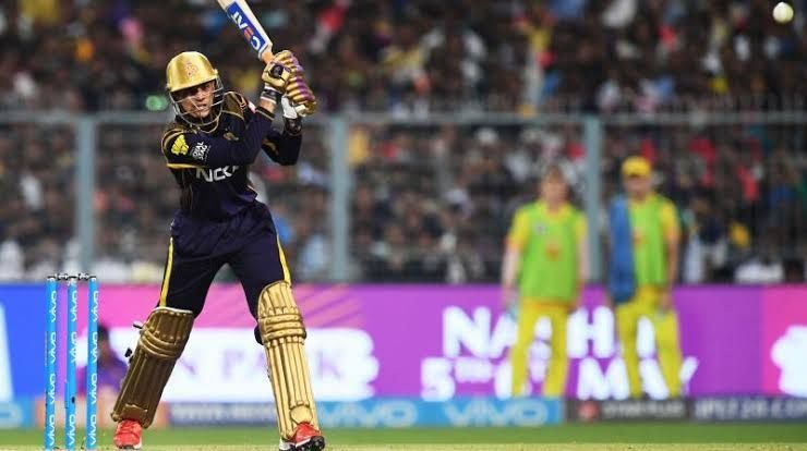 IPL will provide a perfect platform for the youngster to shine