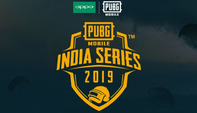 PUBG Mobile India Series 2019: Participation Criteria & Format Explained