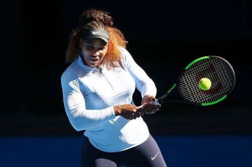 2019 Australian Open Previews