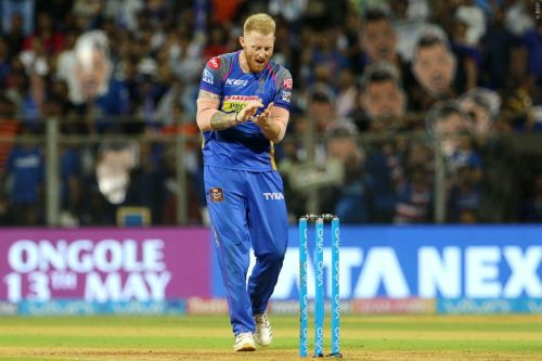 Ben Stokes will be willing to perform to the best of his potential in this IPL