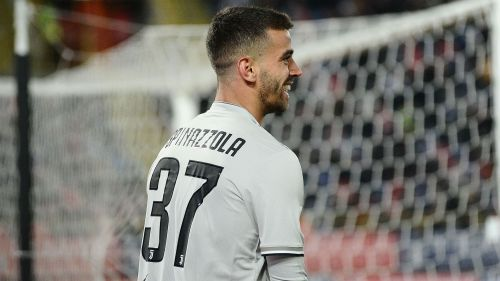 spinazzola-cropped