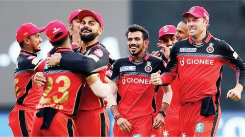 Do RCB have what it takes to be champions?