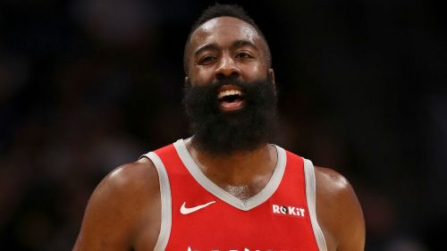 Harden - Cropped