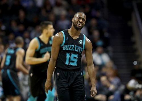 Charlotte Hornets will be on the road against Indiana Pacers