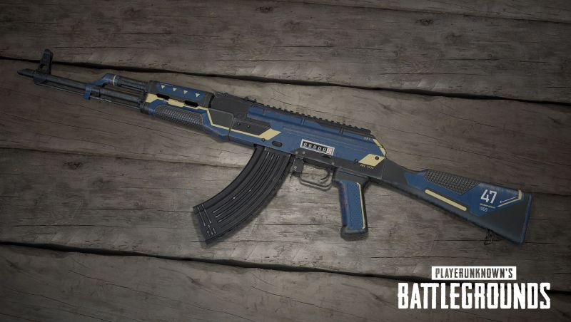 PUBG Update: PUBG PC's Latest Update #25 is Now Live on Beta Servers