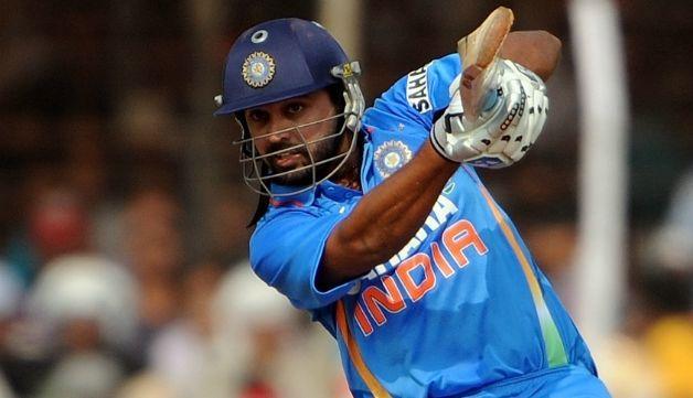 Vijay couldn