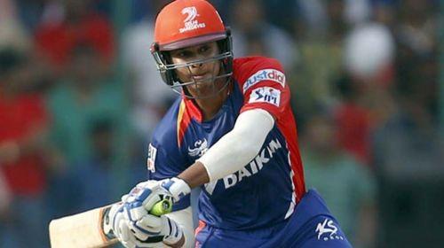 Shreyas Iyer is going to lead the Delhi Capitals this season.