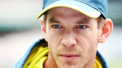 TimPaine-cropped